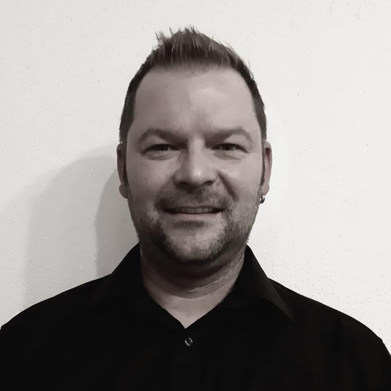 Florian Traunspurger